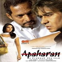 Apaharan (2005) Watch Full Movie Online DVD Print Free Download