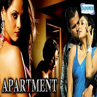 Apartment (2010) Full Movie Watch Online HD Print Free Download