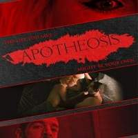 Apotheosis (2018) Full Movie Watch Online HD Print Free Download