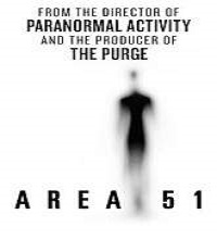 Area 51 (2015) Watch Full Movie Online DVD Free Download
