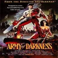 Army of Darkness (1992) Hindi Dubbed Full Movie Watch Online HD Print Free Download