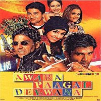 Awara Paagal Deewana (2002) Full Movie Watch Online HD Download