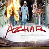 Azhar (2016) Full Movie Watch Online HD Print Quality Free Download
