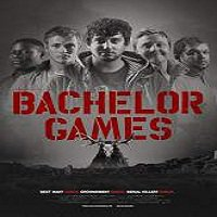 Bachelor Games (2016) Full Movie Watch Online HD Print Free Download