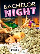 Bachelor Night (2014) Full Movie Watch Online HD Download
