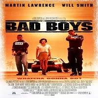 Bad Boys (1995) Hindi Dubbed Full Movie Watch Online HD Print Free Download