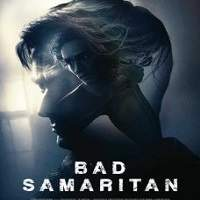Bad Samaritan (2018) Full Movie Watch Online HD Print Free Download