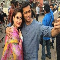Bajrangi Bhaijaan (2015) Full Movie Watch Online DVD Print Download