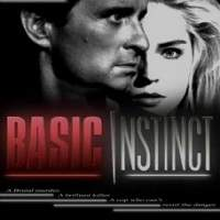 Basic Instinct (1992) Hindi Dubbed Full Movie Watch Online HD Print Free Download