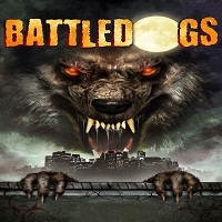 Battledogs (2013) Hindi Dubbed Full Movie Watch Online HD Free Download