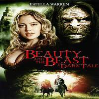 Beauty and the Beast (2009) Hindi Dubbed Full Movie Watch Online HD Print Free Download