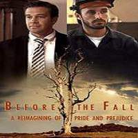Before the Fall (2016) Full Movie Watch Online HD Print Free Download
