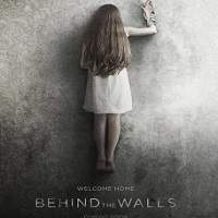 Behind the Walls (2018) Full Movie Watch Online HD Print Free Download
