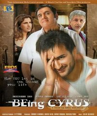 Being Cyrus (2005) Full Movie Watch Online HD Print Free Download