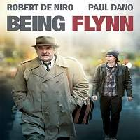 Being Flynn (2012) Hindi Dubbed Full Movie Watch Online HD Print Free Download