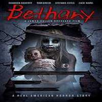 Bethany (2017) Full Movie Watch Online HD Print Free Download
