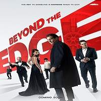 Beyond the Edge (2018) Full Movie Watch Online HD Print Free Download