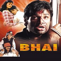 Bhai (1997) Full Movie Watch Online HD Print Quality Free Download