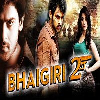 Bhaigiri 2 (2015) Hindi Dubbed Full Movie Watch Online HD Print Free Download