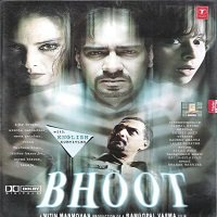 Bhoot (2003) Watch Full Movie Online DVD Free Download
