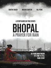 Bhopal A Prayer For Rain (2014) Full Movie Watch Online HD Download
