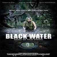 Black Water (2007) Hindi Dubbed Full Movie Watch Online HD Download