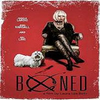 Boned (2015) Full Movie Watch Online HD Print Free Download
