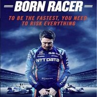 Born Racer (2018) Full Movie Watch Online HD Print Free Download