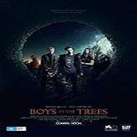 Boys in the Trees (2016) Full Movie Watch Online HD Print Free Download