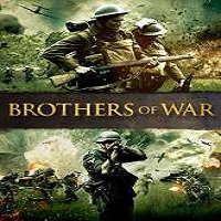 Brothers of War (2015) Full Movie Watch Online HD Print Free Download