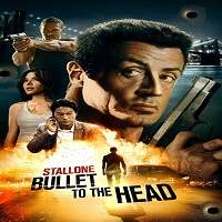Bullet to the Head (2012) Hindi Dubbed Full Movie Watch Online HD Print Free Download