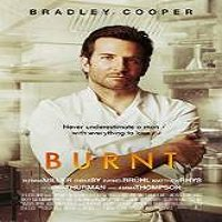 Burnt (2015) Full Movie Watch Online HD Print Quality Free Download