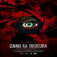 Camera Obscura (2017) Full Movie Watch Online HD Print Free Download