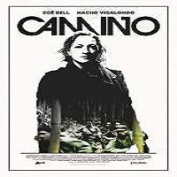 Camino (2015) Full Movie Watch Online HD Print Quality Free Download