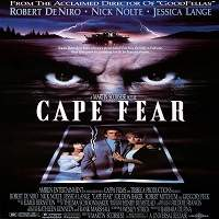 Cape Fear (1991) Hindi Dubbed Full Movie Watch Online HD Free Download