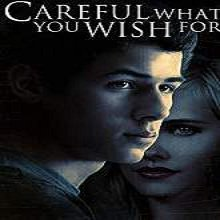 Careful What You Wish For (2015) Watch Full Movie Online Free Download