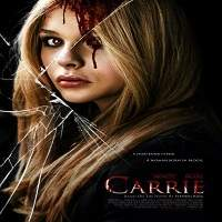Carrie (2013) Hindi Dubbed Full Movie Watch Online HD Print Free Download