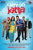 Carry on Jatta (2012) Full Movie Watch Online HD Download