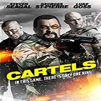 Cartels (2017) Hindi Dubbed Full Movie Watch Online HD Print Free Download