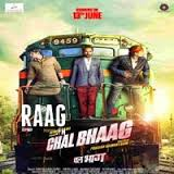 Chal Bhaag (2014) Full Movie Watch Online HD Free Download