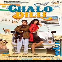 Chalo Dilli (2011) Watch Full Movie Online DVD Print Download