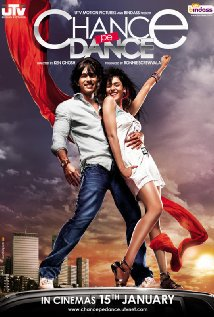 Chance Pe Dance (2010) Full Movie Watch Online HD Download