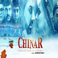Chinar Daastaan E Ishq (2015) Full Movie Watch Online HD Free Download