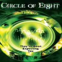 Circle of Eight (2009) Hindi Dubbed Full Movie Watch Online Free Download