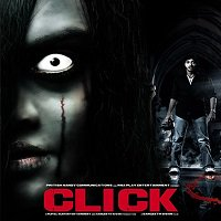Click (2010) Full Movie Watch Online HD Free Download