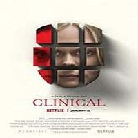Clinical (2017) Full Movie Watch Online HD Print Free Download