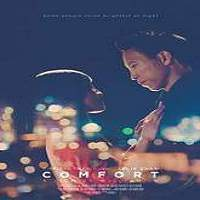 Comfort (2016) Full Movie Watch Online HD Print Free Download