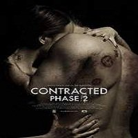 Contracted: Phase 2 (2015) Full Movie Watch Online HD Print Quality Free Download