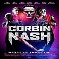 Corbin Nash (2018) Full Movie Watch Online HD Print Free Download