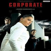 Corporate (2006) Full Movie Watch Online HD Print Free Download